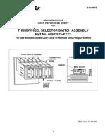 TM.YVFD.IO875_-46S02875_Thbwhl