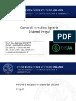 1-SistemiIrrigui