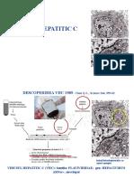 Curs 8b Hepatite Cu Transmitere Parenterala -VHC