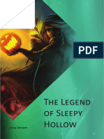 TheLandofStaHolly.pdf