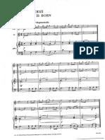 housle-fletna-klavir-polske_koledy.pdf