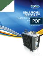 booklet---reguladores-new-line.pdf