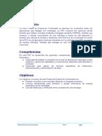 75581_20162_PEC3.pdf