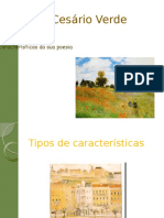 apresenta-120515113529-phpapp01
