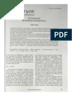 Fekete_Anna-Integrativ_Zenepszicoterapia_I.pdf