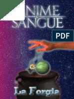 AeS - La Forgia.pdf