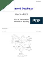 advanced_databases.pdf