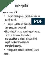 LTM P3