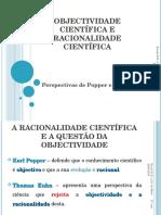 objectividadecientficaeracionalidadecientfica-110301030123-phpapp01