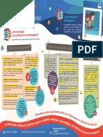 Infografia Navegacion Responsable Secundaria v4 (1)