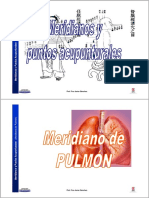 3.1 MPA - Pulmón