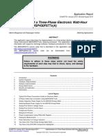 slaa577g.pdf