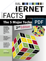 Industrial Ethernet Facts - Comparing 5 Technologies.pdf