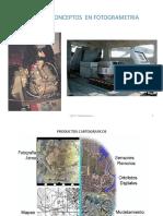1.Conceptos FOTO I.pdf