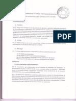 Resolucion de Consejjo Universitario N 0388 2016 Undac c.u