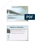 Alg_Prog_Exercicios_Unidade1.pdf