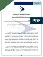 NSA tools list.pdf