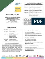 cartel_Atención médica al final del embarazo5.pdf