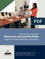 Manual- Elecciones-Juntas-Vecinales-dirigido-Municipalidades-Distritales.pdf