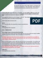 Star_Wars_LCG_Solo_Rules_v2.0a.pdf