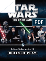 Star_Wars_LCG_Solo_Rules_v2.0.pdf