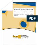 Legislacion Turistica y Amb.pdf