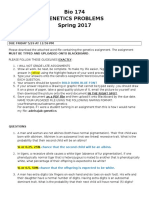 2017-SPRING-Genetics Problems.docx