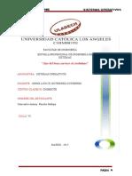 Actividad N° 2-Evolución de los Sistemas Operativos-Giancarlos Paredes Mallqui.docx