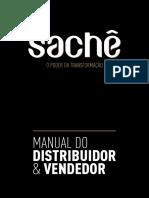 792 Manual Distribuidor REV 02 Interativo