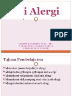 Anti Alergi(1)
