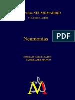 Monog Neumomadrid Ix
