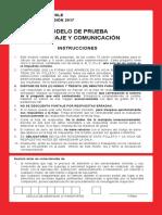 2017-16-07-14-modelo-lenguaje-comunicacion.pdf