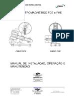 _fhe Fce_manual Manutenção Fce