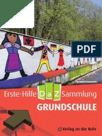 DaZ-Download_GS.pdf