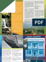 Guia Pedernales Web (3 Parte)