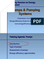 Pumps and Pumping Systems3