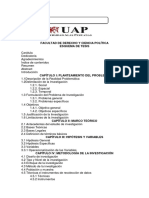 ESQUEMA DE TESIS DERECHO UAP.pdf