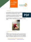 FichaTecnica24-Elaboracion+de+mermeladas.pdf