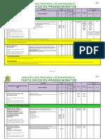 tupa-completo-2013-1.pdf