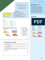 Matemáticas 6 primaria