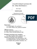 kalblikatalin.e.pdf