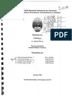 plan de esportación medusas.pdf