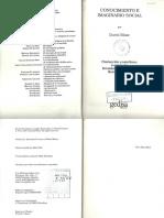 Bloor- Conocimiento e Imaginario Social.pdf