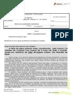 Teste de avaliação sumativa TPA.doc