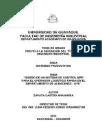 tesis para almacen.pdf