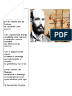 Poesía Arturo Prat 2