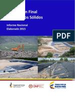 Disposición Final de los RS 20015.pdf