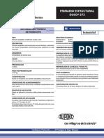 Duco373-primario alquidalico