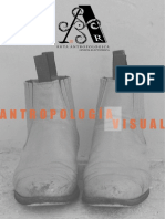 antropologia visual.pdf