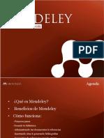 Manual Mendeley.pdf
